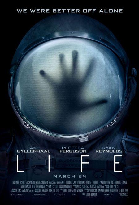 life-vida-poster-2